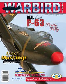 Issue Sixteen - Sept/Oct 2007