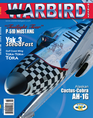 Issue Forty Two - May/June 2012