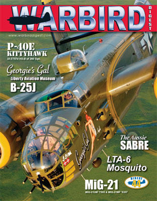 Issue Forty Four - Sept/Oct 2012