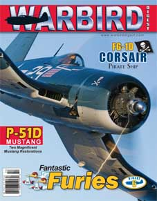 Issue Six - Winter 2005