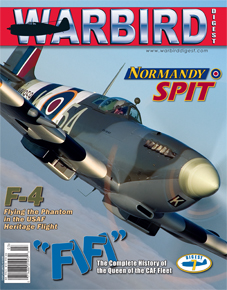 Issue Seven - March/April 2006