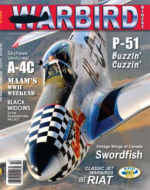 Issue Thirty Eight - Sept/Oct 2011