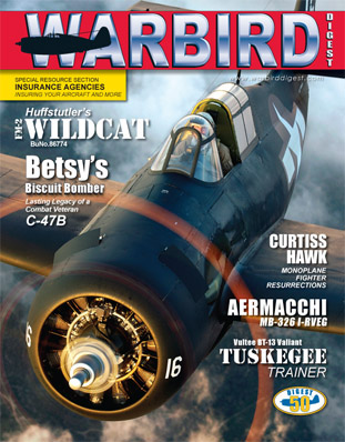 Issue Fifty - Sept/Oct 2013