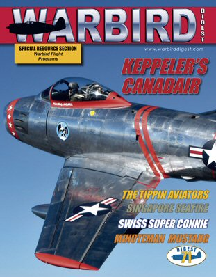 Issue Seventy One - Jan/Feb 2017